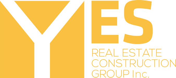YES Real Estate Construction Group Inc.