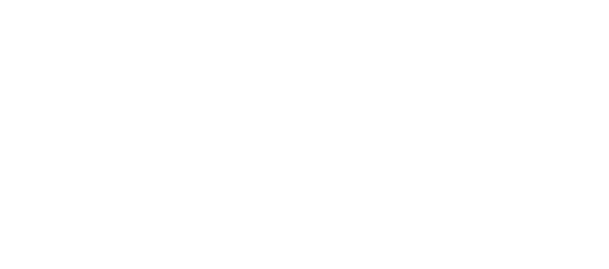 YES Real Estate Construction Group Inc Footer Logo